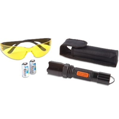 elcometer-260-UV-pinhole-flashlight