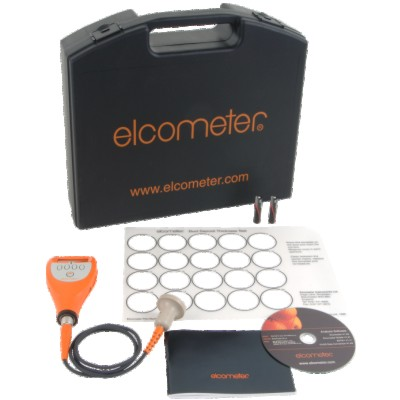 elcometer-HVCA-duct-inspection-kits