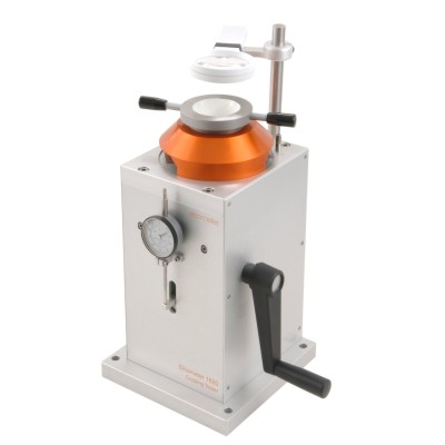elcometer-1620-cupping-tester