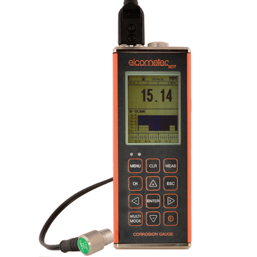CG100BDL-corrosion-thickness-gauge