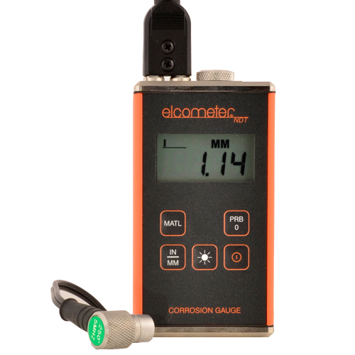 CG20-corrosion-thickness-gauge