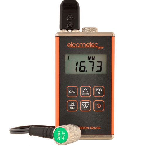 CG30-corrosion-thickness-gauge