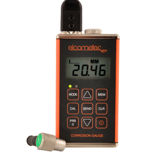 CG50DL-corrosion-thickness-gauge