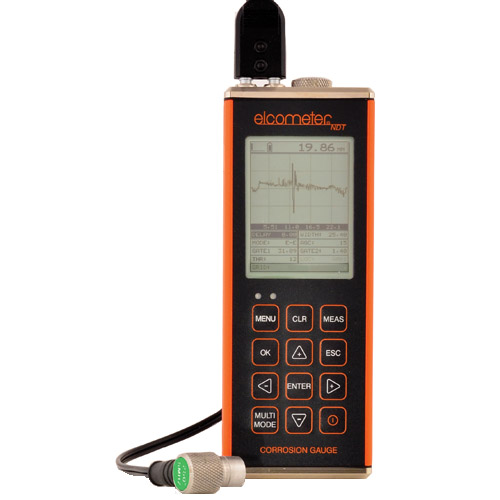 CG70ABDL-corrosion-thickness-gauge