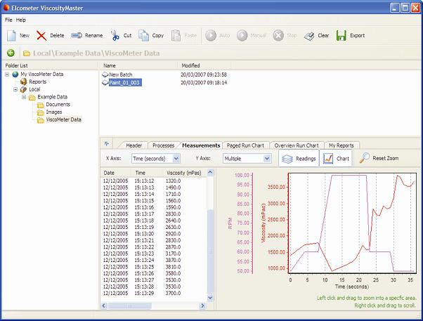 elcometer-viscositymaster-software